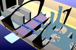 帆船 浅谈巡航帆船 之一 QQ截图20150129001010.png