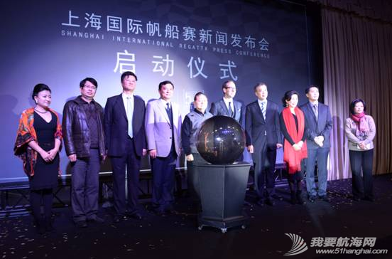 上海国际帆船赛,7月份,黄浦江,上海 上海国际帆船赛将于7月份扬帆黄浦江,上海将有自己的国际帆船赛事。 1.png