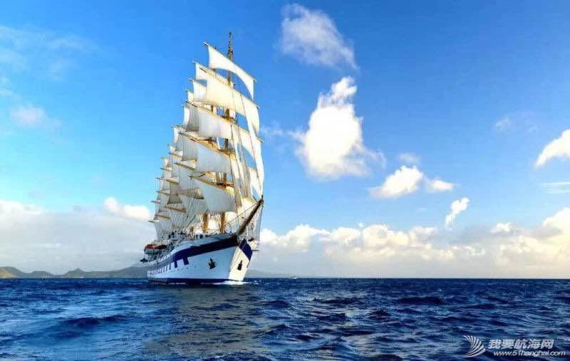 中国航海为什么说是灭于明朝? 164141aern6j9nq6hj59lz.jpg
