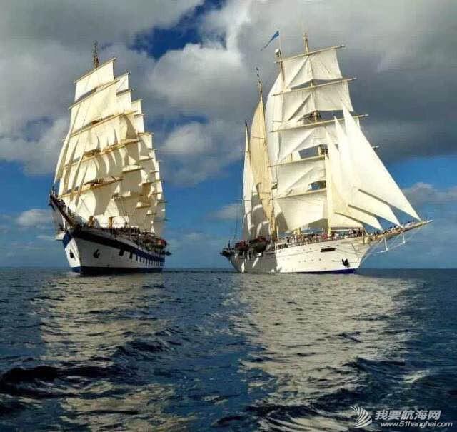 中国航海为什么说是灭于明朝? 164151qllael7lll2n9kaa.jpg