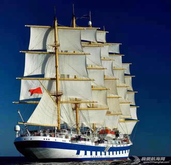 中国航海为什么说是灭于明朝? 164155entuz2zuk9ok8nrr.jpg