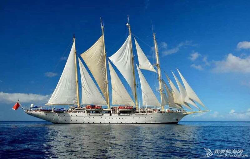 中国航海为什么说是灭于明朝? 164159f13z00lt0clhlu1v.jpg