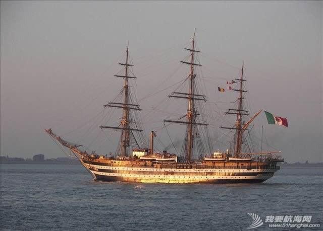 中国航海为什么说是灭于明朝? 164207ybbm2asetxb5bxsb.jpg