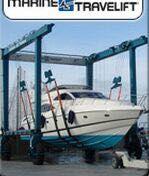 朋友,进口 出一套全进口船用维护保养设备,有实力的朋友请联系