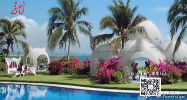 视频:《游艇汇》再探蜈支洲海钓之旅 海上争锋环球帆船赛 20150104 1.png