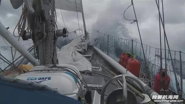 魏军视频《当船帆升起-魏军》 640.jpg