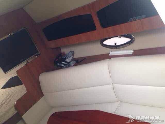 自用Cruisers300转手,不过百万。联系电话15099890913 165351fxx7c7cobczcord3.jpg