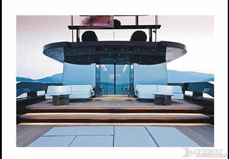 潘多拉100(110尺超级游艇) 170339eyo7xjllyzo2uuy8.jpg