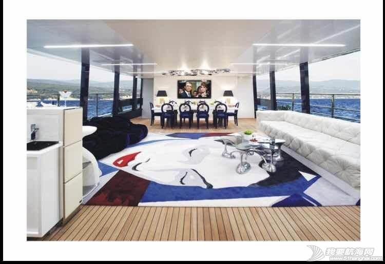 潘多拉100(110尺超级游艇) 170342eslf3cspn7c9nf98.jpg