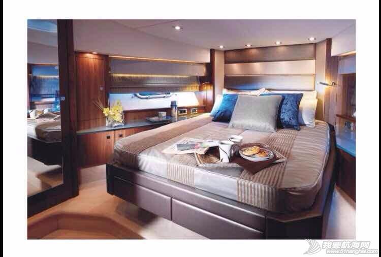 潘多拉100(110尺超级游艇) 170348nu5alxau93s88tu8.jpg