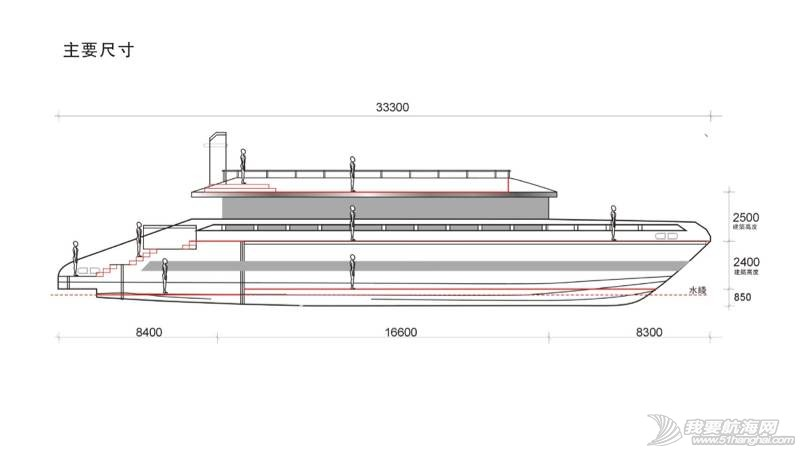 潘多拉100(110尺超级游艇) 170349h93uya2yzak9zkku.jpg
