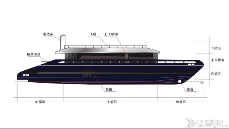 潘多拉100(110尺超级游艇) 170351gqqjocy9yztoiqhh.jpg