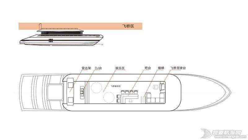 潘多拉100(110尺超级游艇) 170352pdwqz669n966nsrw.jpg