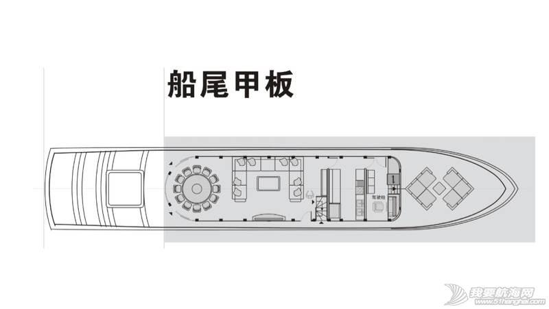 潘多拉100(110尺超级游艇) 170353tgq9n6fghq1b3cc6.jpg