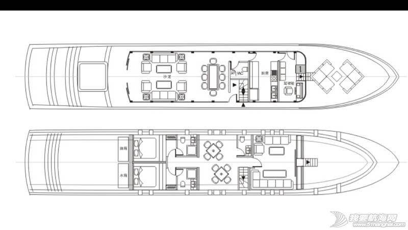 潘多拉100(110尺超级游艇) 170355fjzxv3crajam4jja.jpg