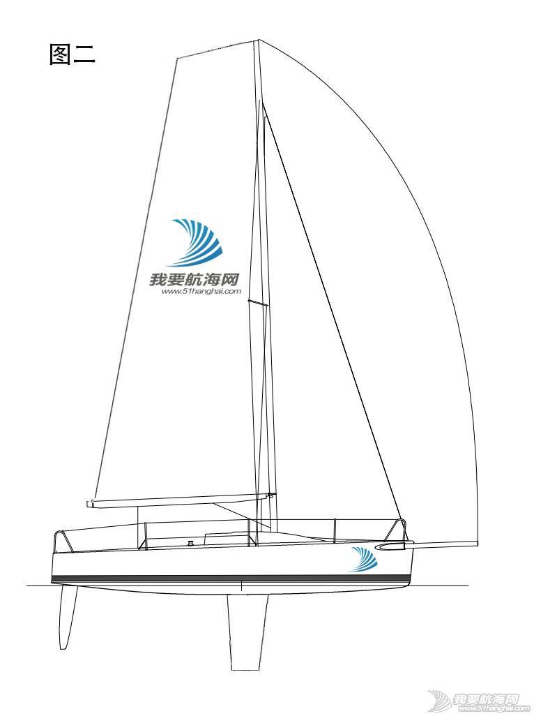 帆船,专业,如何 咨询个帆船的船帆和后支索以及龙骨的设计问题,请专业人士解答。 2.jpg