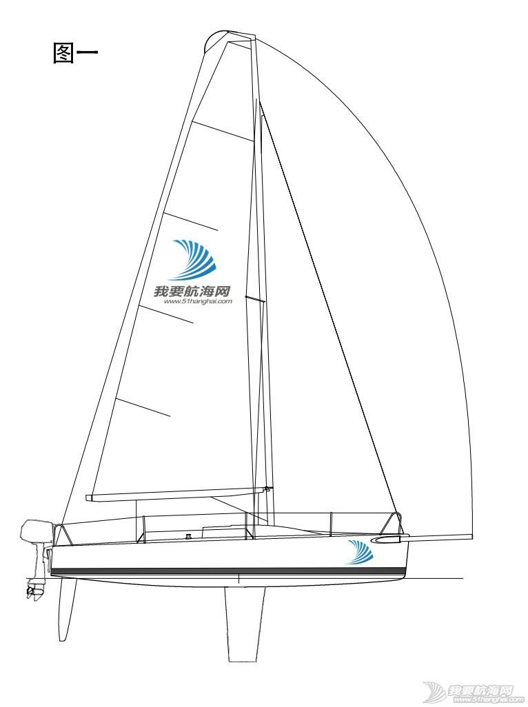 帆船,专业 帆船舷外机和舷内机的安装设计问题求专业解答 帆船舷外机