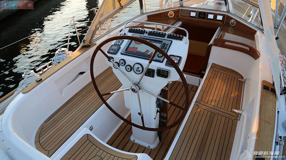 帆船 浅谈巡航帆船 之一 QQ截图20150203122206.png