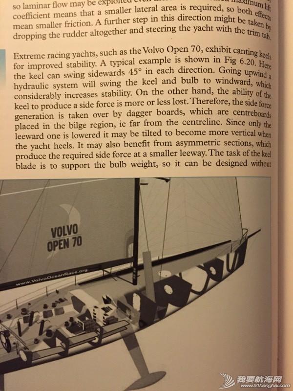 沃尔沃,帆船 沃尔沃Ocean 65帆船的中插板的作用问题求教 185732wbro6tqrf69hrw4h.jpg