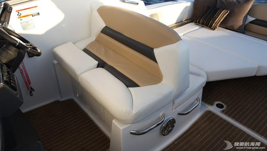 拉尔森,美国,进口 美国进口游艇拉尔森CABRIO 315,现船销售 slide_028.jpg