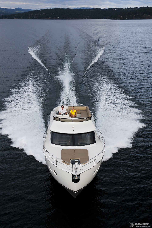 美国,进口,美好时光,发动机,卫生间 亚洲首发,仅此一艘,美国进口豪华游艇卡福CARVER 40,现船销售。