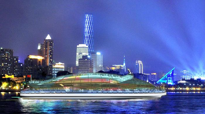 观光 江龙船舶首建透明观光船进驻中山神湾 2f49b707-b1ff-4c9a-8ec5-2a31c7e33a3c.jpg