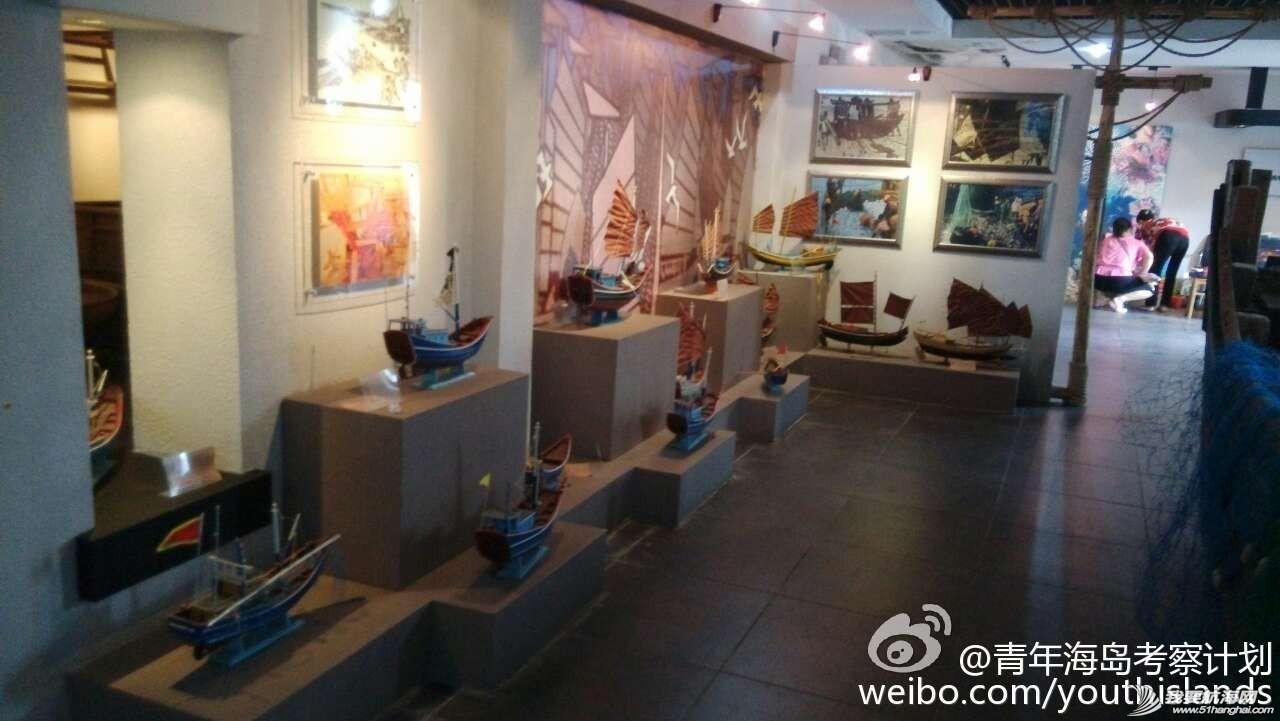 旅游信息,博物馆,沈家门,中国,标签 #读岛接龙#船匠—小蔡师傅【东极】2015年2 dc4491b7gw1eoxr81axjnj20zk0k1tak.jpg