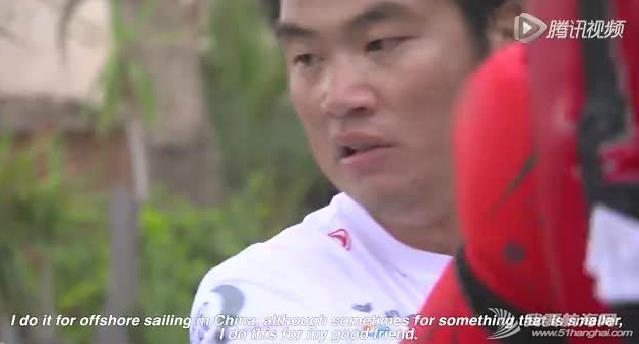 中国 【视频】东风队——用汗水浇灌梦想 今日终开花结果 1.jpg