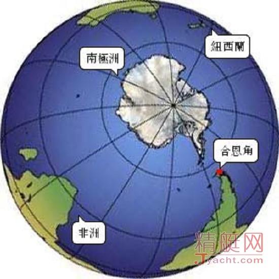 珠穆朗玛,新西兰,南美洲,合恩角,大连人 第二梦想号:备航合恩角 201325162711653.jpg