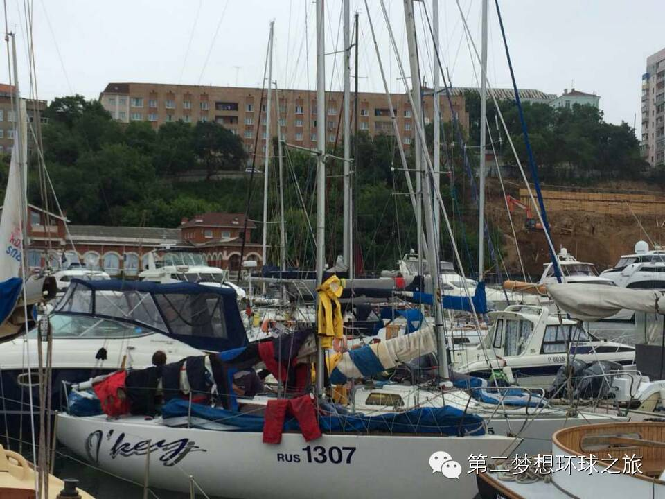 新闻发布会,中国人,济州岛,环球旅行,俱乐部 第二梦想号:那些一起逐梦的日子
