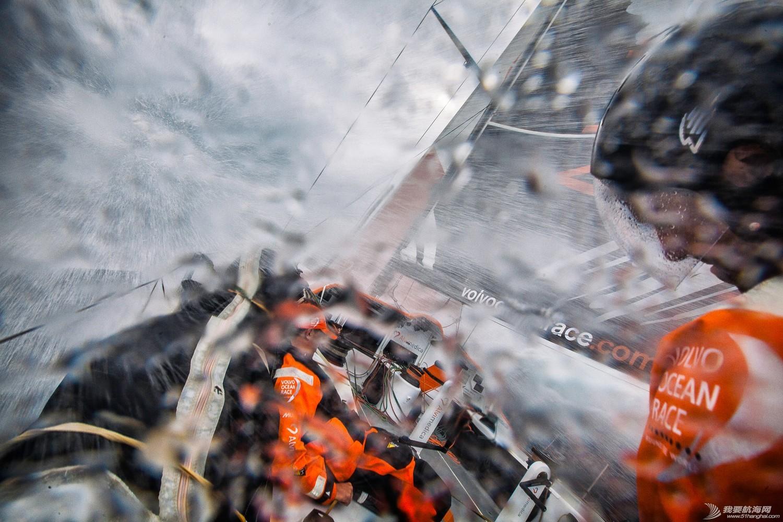 所罗门群岛,沃尔沃,太平洋,菲律宾,卡洛琳 穿越吕宋海峡 六支船队兵分两路