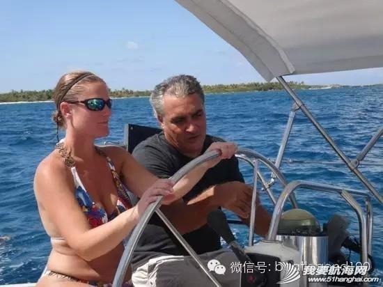 泡妞指南,情感,表情,女孩子,防晒霜 水手指南(下)——让她爱上玩帆船的你 0?wxfrom=5.jpg