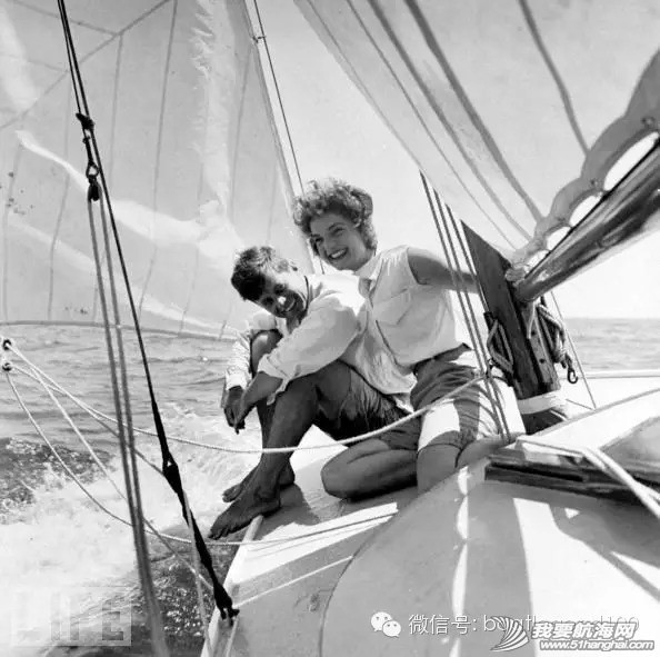 泡妞指南,情感,表情,女孩子,防晒霜 水手指南(下)——让她爱上玩帆船的你 640?wxfrom=5.jpg
