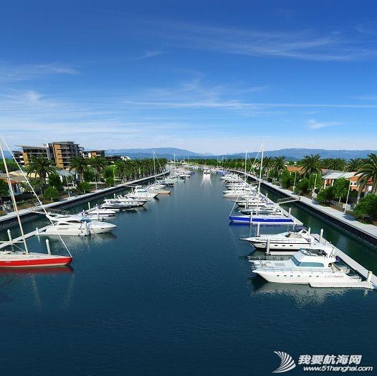 市场经济,自由市场,新兴行业,流行语,俱乐部 未来我们需要什么样的游艇俱乐部 0.jpg