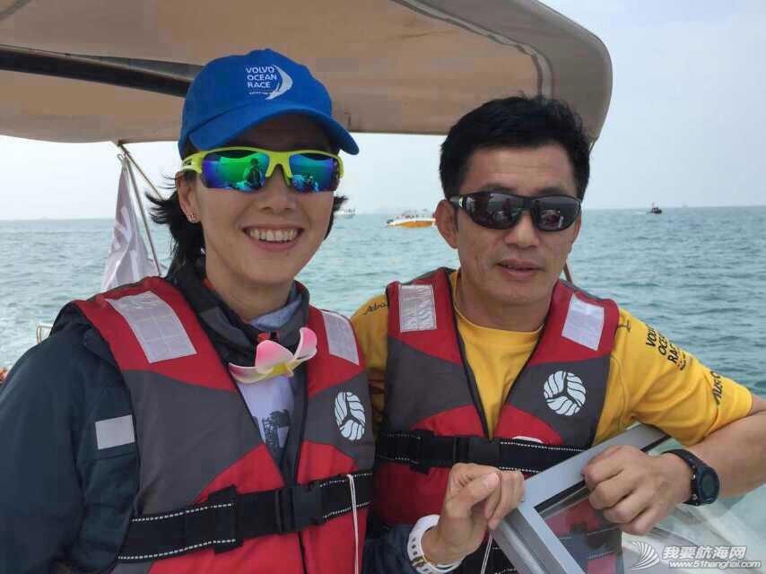 """中国人,郑和下西洋,航海技术,帆船,环球 观看《郭川环球航行全程纪录片""""奥德赛之旅""""》有感 IMG_6777.JPG"""