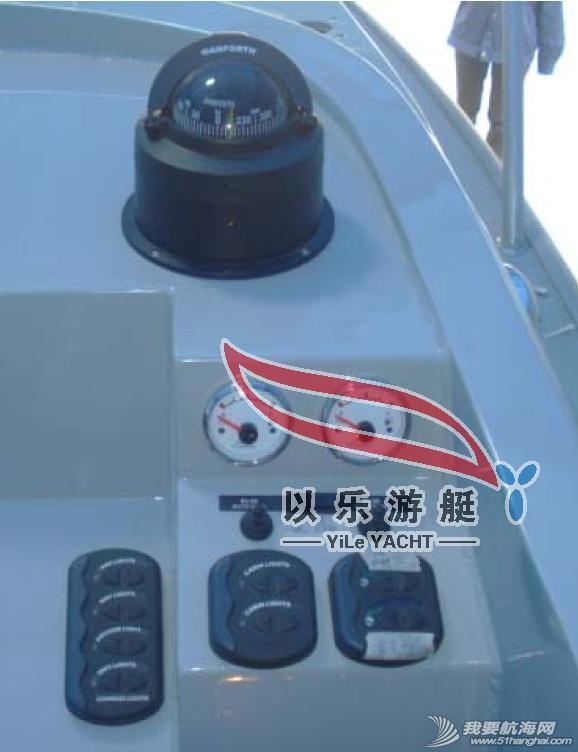 铝合金 680  Catamaran 双体镁铝合金钓鱼艇 B07.jpg