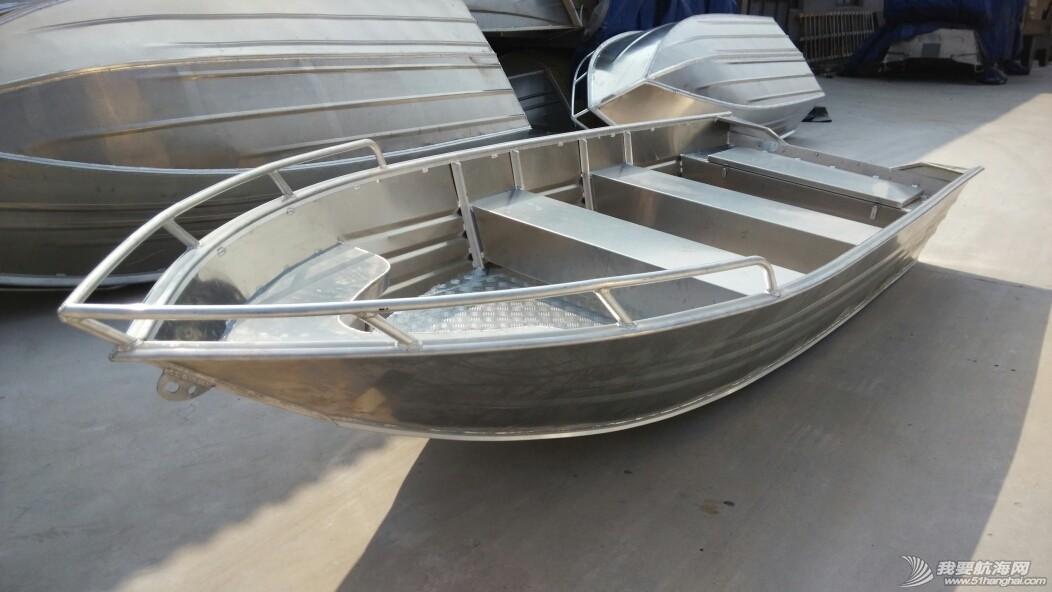 不造条帆船,都快不好意思在这呆下去了…… 193733bdmaz5lme52md2p0.jpg