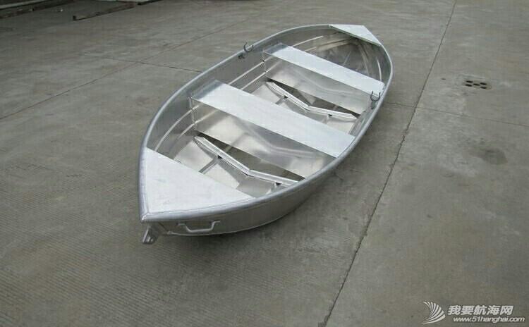 不造条帆船,都快不好意思在这呆下去了…… 193733vzszkeufmkd5qmsk.jpg