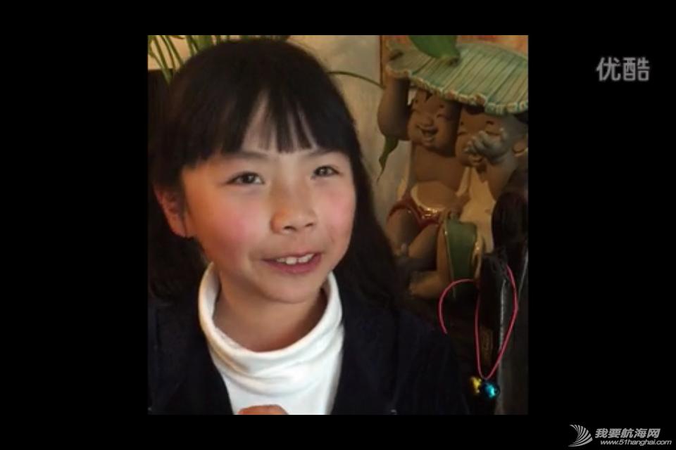 视频:2015帆友拜年视频