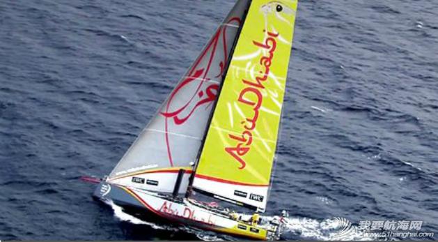 沃尔沃,极限 视频:《生活在极限》2014-15沃尔沃环球帆船赛纪录片视频全集锦播放与120G高清下载 1.png