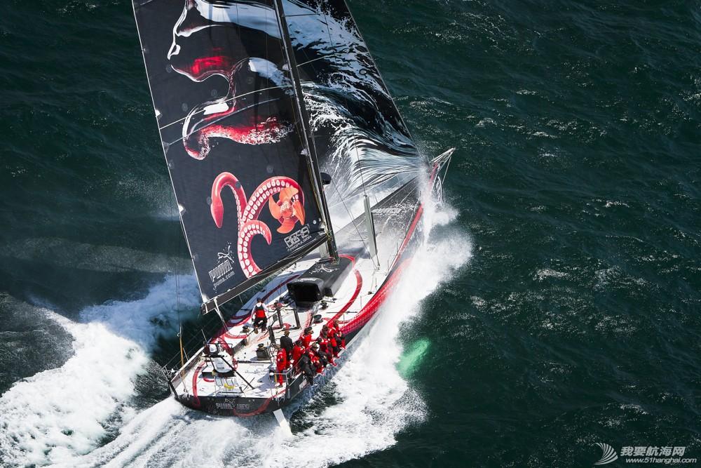 沃尔沃,纪录片,赛事 视频: 2008-2009赛季沃尔沃帆船赛-完整赛事纪录片 沃尔沃帆船赛02.jpg