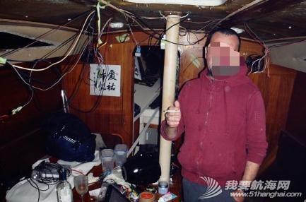 我们很好,熊猫,朋友,照片,哥哥 有关航海生活,有关养船,有关买船。。。 1.jpg