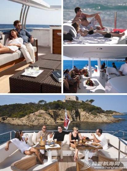 我们很好,熊猫,朋友,照片,哥哥 有关航海生活,有关养船,有关买船。。。 3.jpg