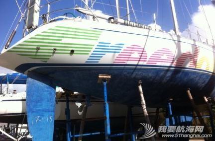 我们很好,熊猫,朋友,照片,哥哥 有关航海生活,有关养船,有关买船。。。 5.jpg