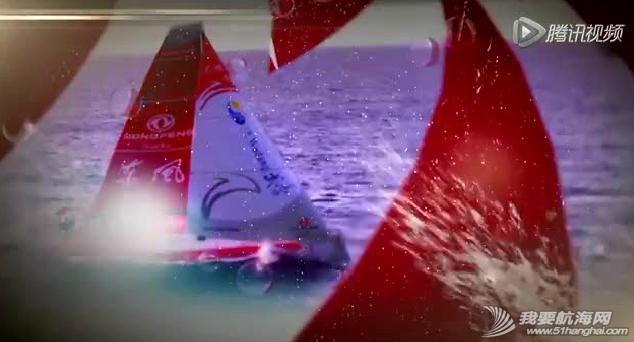 阿布扎比,生日快乐,帆船运动,双鱼男,英雄 【视频】隔空喊话——夏尔祝伊恩生日快乐 10.jpg