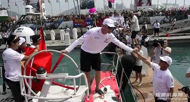 中国人,太平洋,奥克兰,小伙子,好运 【视频】前行不易——回顾东风队起航后的这些天 4.jpg