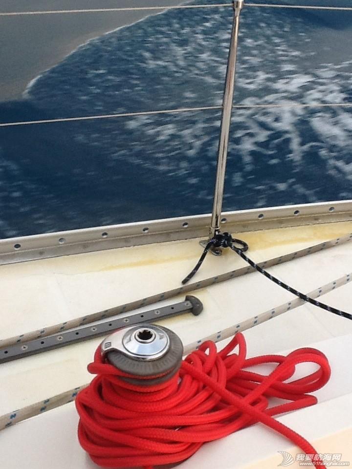 # 回顾2014年我们与Laroobaa一起航海的足迹画册#三