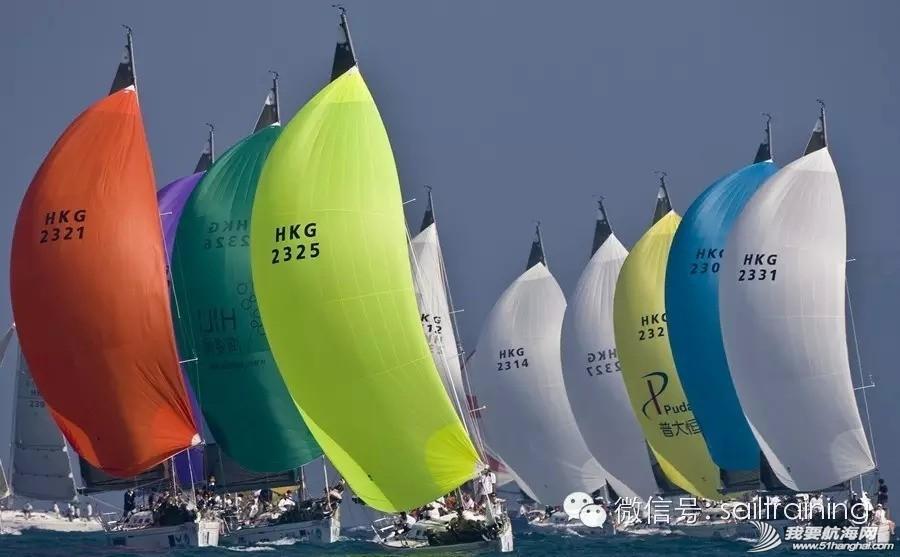 2015第九届中国杯帆船赛 赛事公告 0?wxfrom=5.jpg