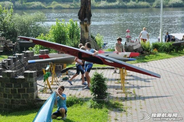 水上运动,布拉格,俱乐部,欧洲 欧洲小国体育之布拉格KVS水上运动俱乐部 1454224_ccafcd17cfbdacb3bc24f6ddd56c5134.jpg