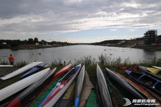 水上运动,布拉格,俱乐部,欧洲 欧洲小国体育之布拉格KVS水上运动俱乐部 1454224_e8d347146fb89b4a3315743cb677971c.jpg